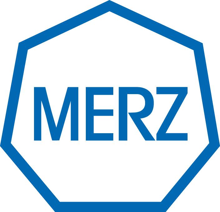 Merz-Logo